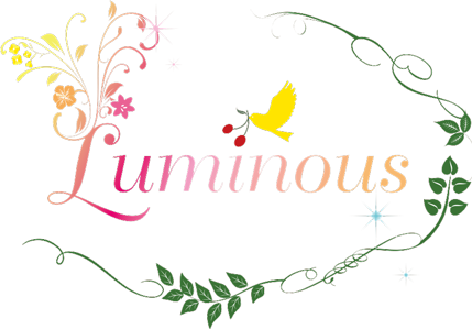 salon Luminous